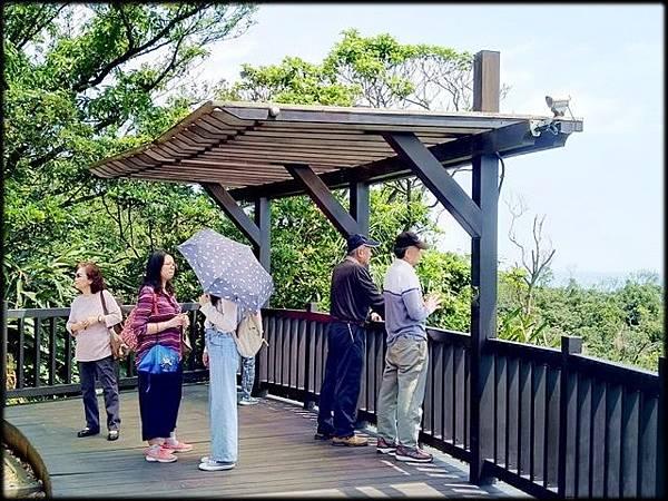 金山獅頭山公園-1_008.jpg