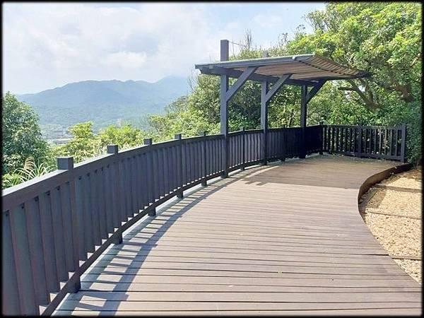 金山獅頭山公園-2_009.jpg