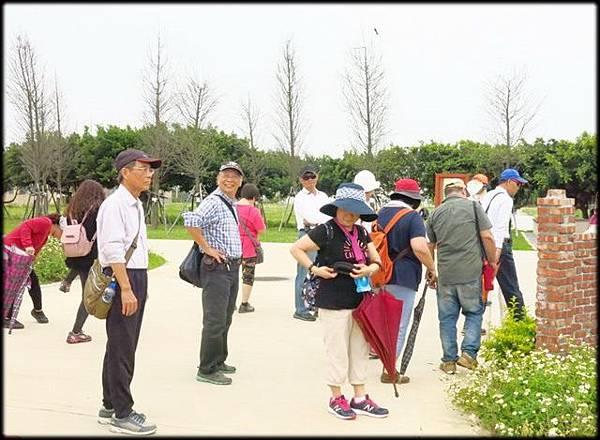 桃園農業博覽_039.jpg