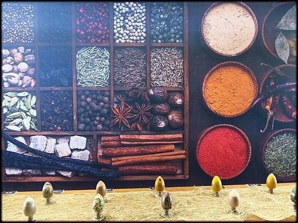 桃園農業博覽_099.jpg