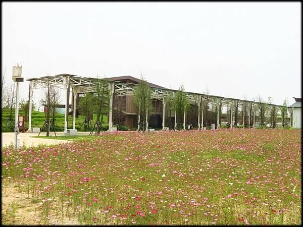 桃園農業博覽_121.jpg