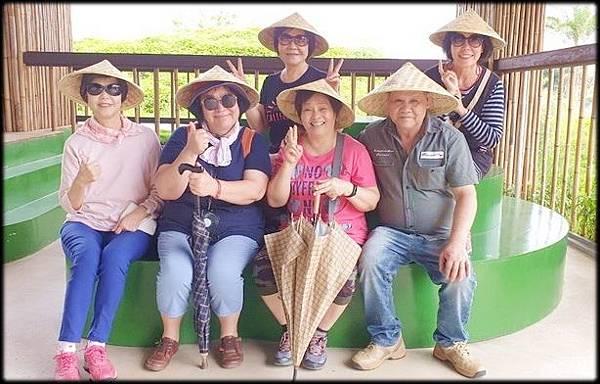 桃園農業博覽-2_017.jpg