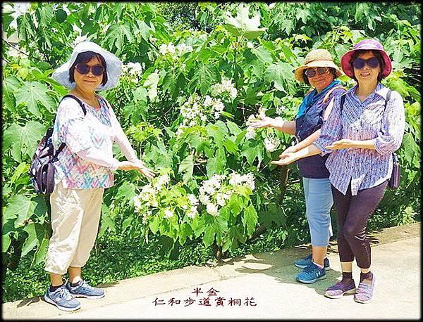 湖口仁和步道_038.jpg