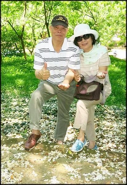 湖口仁和步道_088.jpg