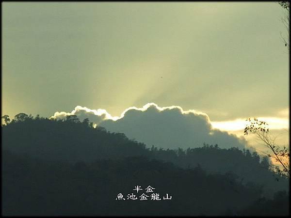 金龍山觀景臺_055.JPG