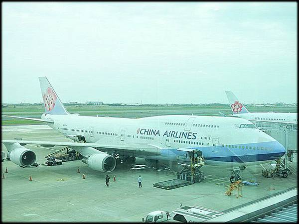 沖繩旅遊(1)_004.jpg