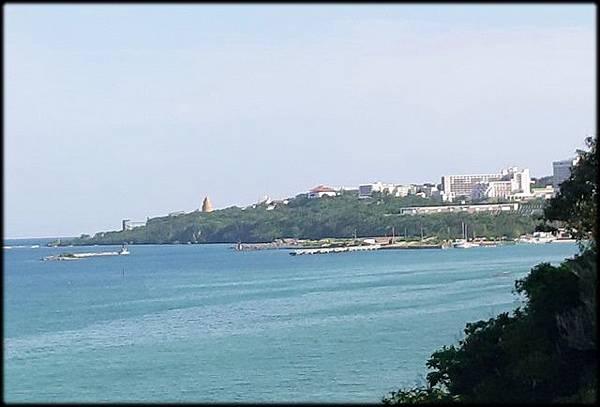 沖繩旅遊-3(2)_020.jpg