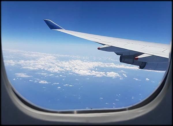 沖繩旅遊-3(4)_011.jpg