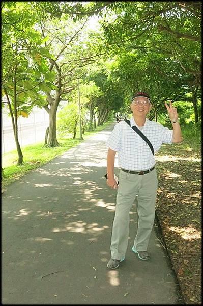 淡水黃金水岸_012.jpg