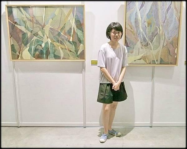 淡水黃金水岸_052.jpg