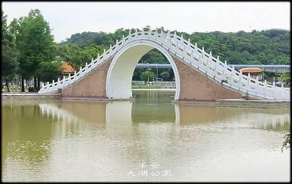 大溝溪步道_001.jpg