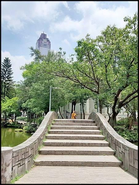 國立台灣博物館_096.jpg
