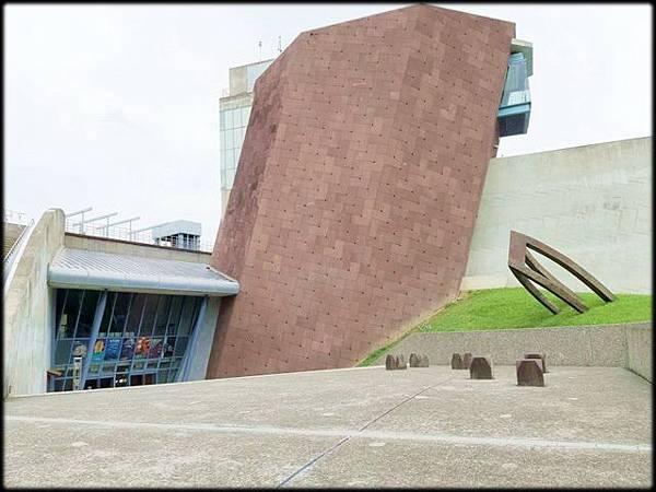 十三行博物館-2_001.jpg