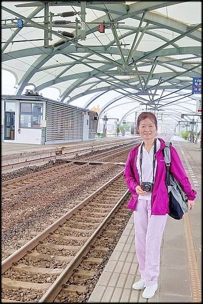 冬山車站-1_002.jpg