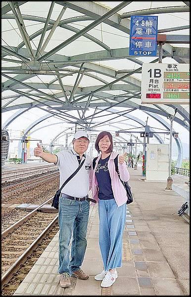 冬山車站-1_003.jpg