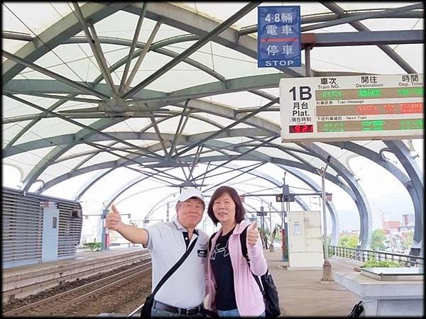 冬山車站-1_004.jpg