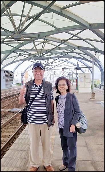 冬山車站-1_008.jpg