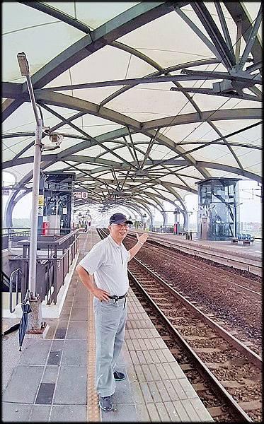 冬山車站-1_012.jpg