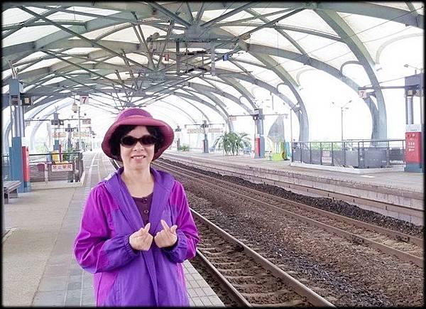 冬山車站-2_003.jpg