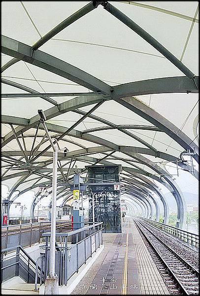 冬山車站-2_007.jpg