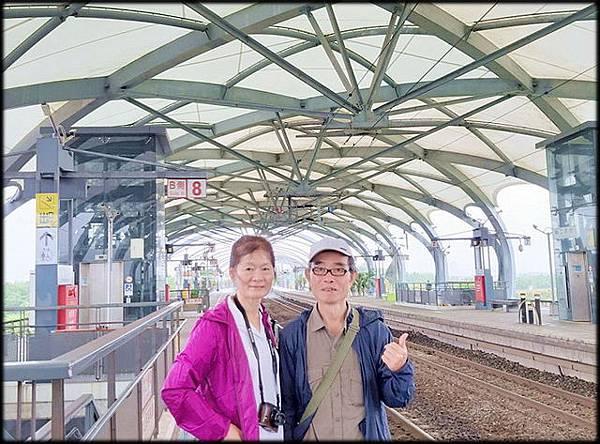 冬山車站-1_006.jpg