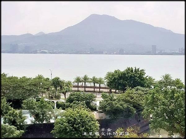 滬尾藝文休閒園區-2_019.jpg