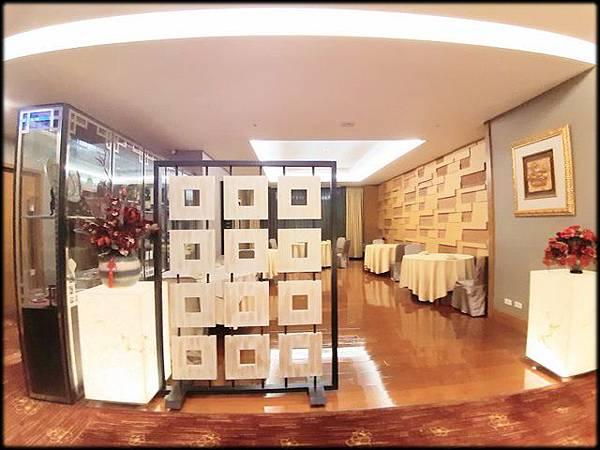 嘉義耐斯王子大飯店-2_008.jpg