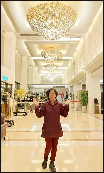 嘉義耐斯王子大飯店-2_011.jpg