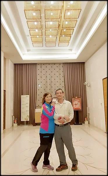 嘉義耐斯王子大飯店-3_020.jpg