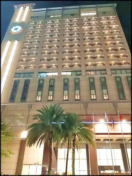嘉義耐斯王子大飯店-3_023.jpg