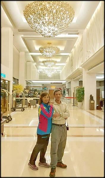 嘉義耐斯王子大飯店-3_027.jpg