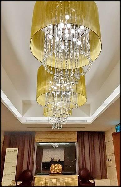 嘉義耐斯王子大飯店-3_031.jpg