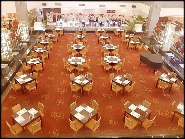 嘉義耐斯王子大飯店-3_035.jpg
