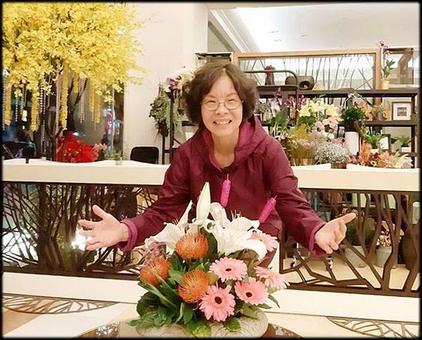 嘉義耐斯王子大飯店-3_033.jpg