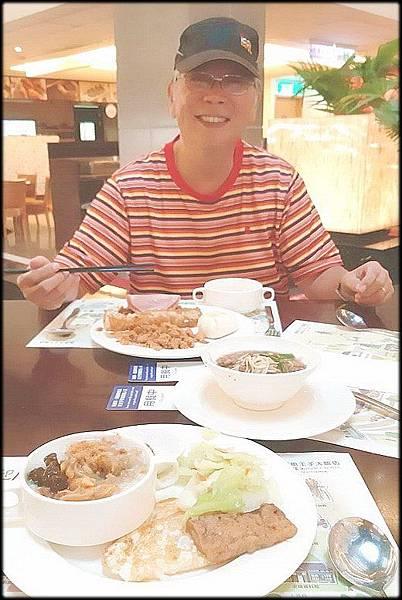 嘉義耐斯王子大飯店-3_037.jpg