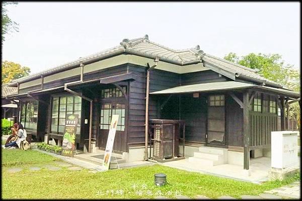 北門驛與檜意森活村_028.jpg