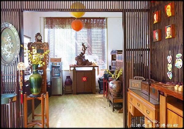 朝天宮與北港春生活博物館_046.jpg