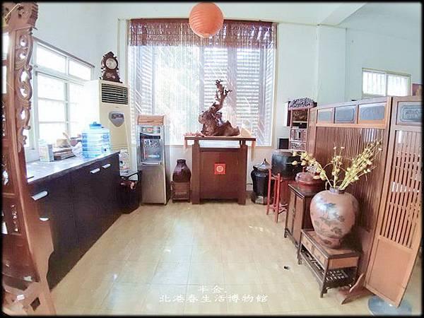 朝天宮與北港春生活博物館_069.jpg