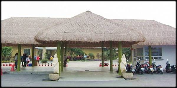 雅聞峇里觀光工廠-3_001.jpg