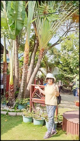 雅閔峇里海岸觀光工廠-2_003.jpg
