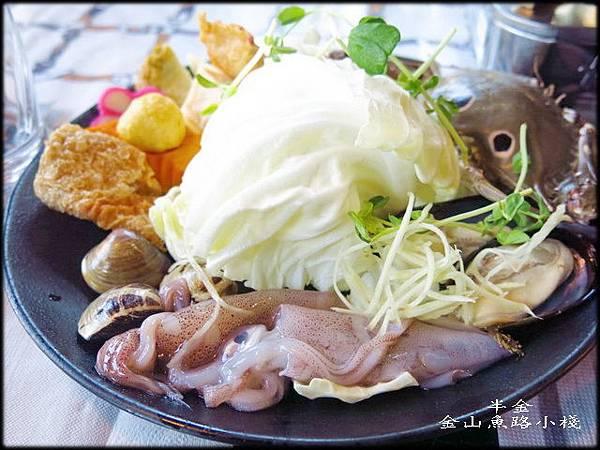 金山魚路小棧_076.jpg
