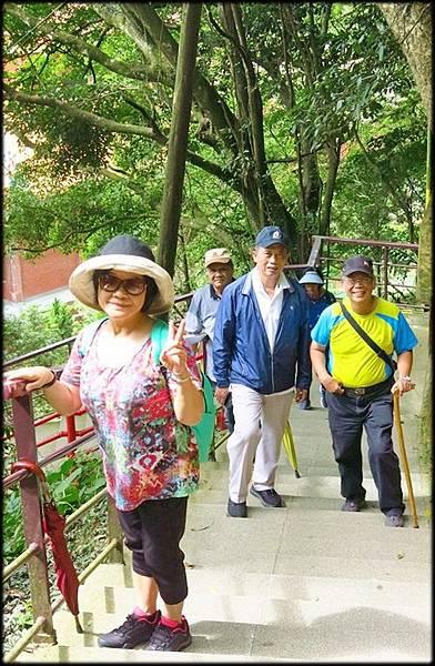 仙山步道_031.jpg