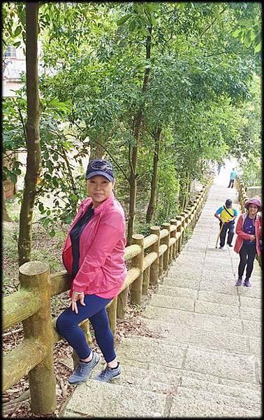 仙山步道-5_004.jpg