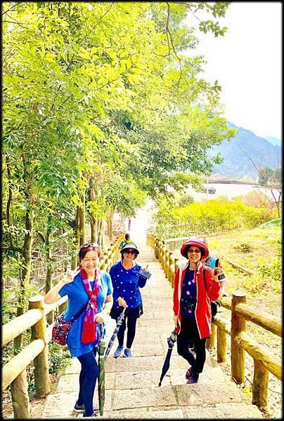 仙山步道-5_006.jpg