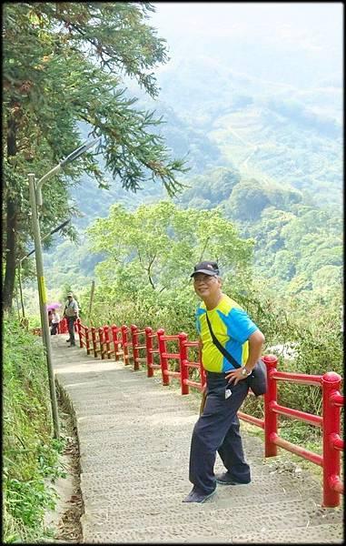 仙山步道_058.jpg
