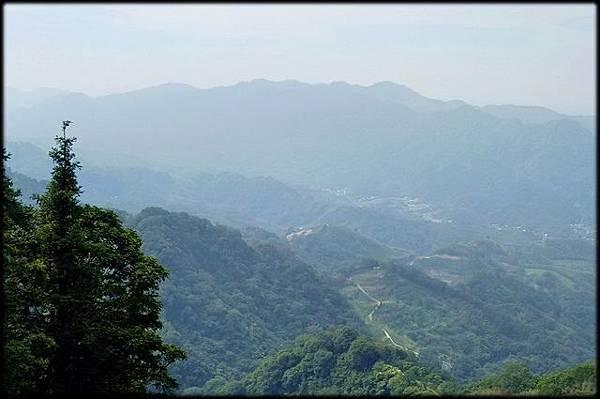 仙山步道-1_009.jpg