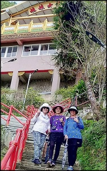 仙山步道-1_012.jpg