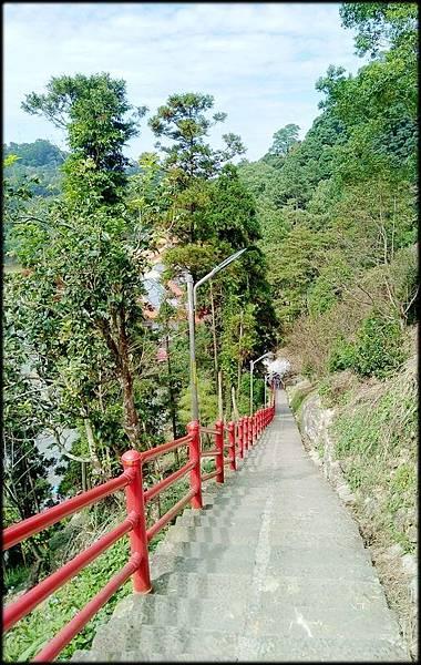 仙山步道-1_015.jpg