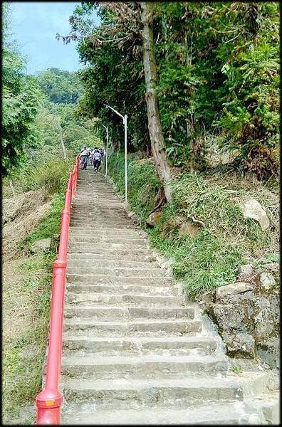 仙山步道-1_016.jpg