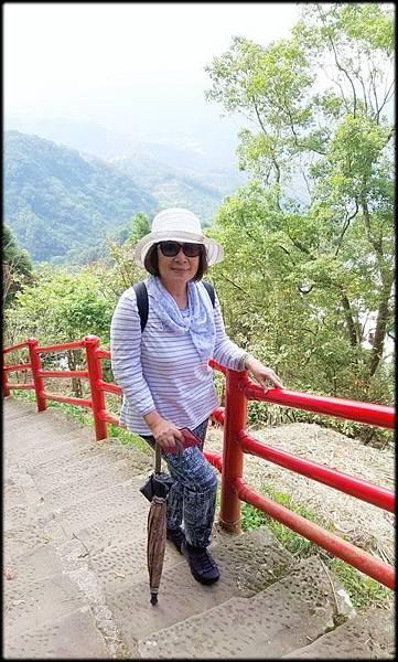 仙山步道-2_022.jpg